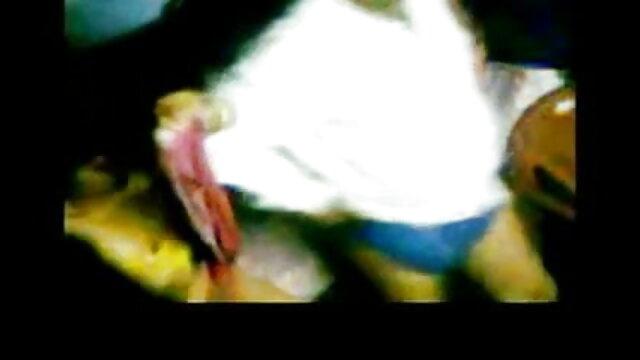 2 రష్యన్ విద్యార్థి. తెలుగు సెక్స్ వీడియోస్ హెచ్డి లోలిత తొలగించడానికి ఎలా?