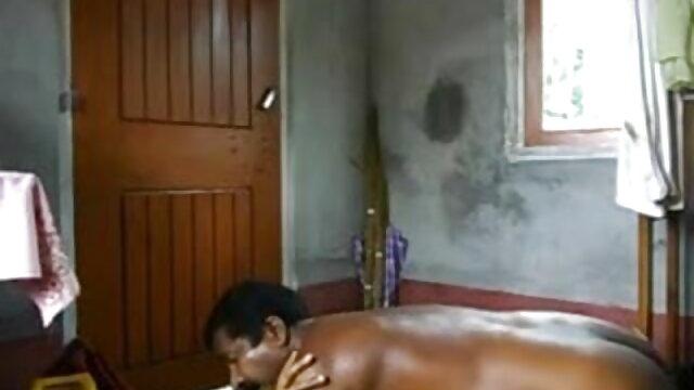 మెన్ బాత్రూంలో డబుల్ చూషణ తీసుకున్న తరువాత రాళ్ళు సెక్స్ తెలుగు వీడియోస్ చూడటానికి వెళ్ళాను
