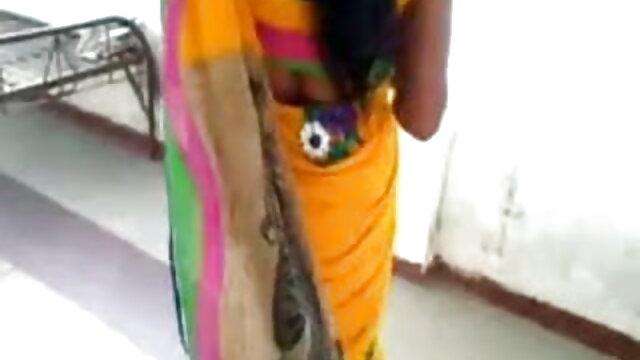 కూర్చొని ముఖం