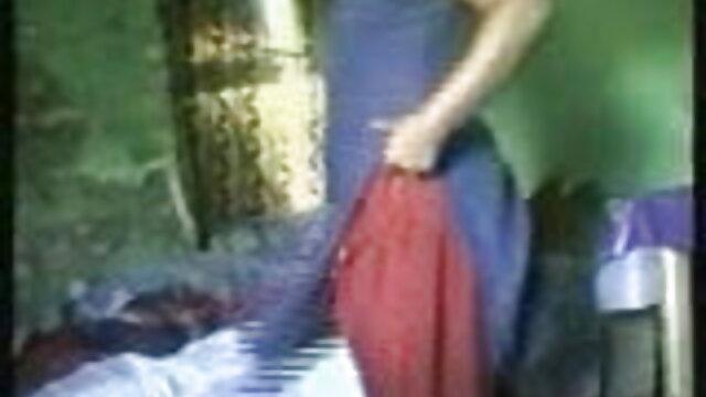 ఫకింగ్ తెలుగు సెక్ష్ మై వైఫ్ సాష