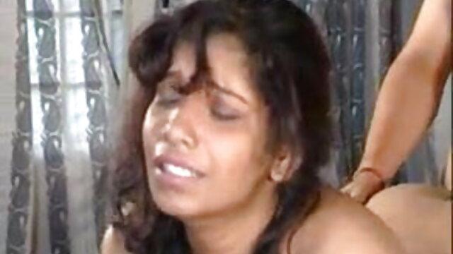 వేలాది డాలర్లు, ఆమె అందం చట్టబద్ధమైన ముందు నాశనం తెలుగు బిఎఫ్ సెక్స్ ఉంది