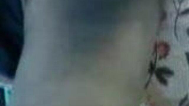 స్త్రీ అలా సెక్స్ వీడియో తెలుగులో నాలుక