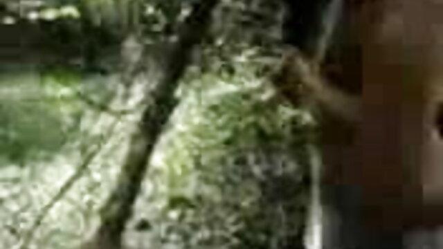 మక్కువ క్రీడా క్రీడలు క్రీడ చూపిస్తుంది మొదటి వేళ్లు తో masturbating మరియు తెలుగు సెక్స్ మేడం అప్పుడు మొడ్డ