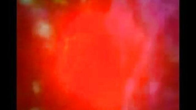 పాతకాలపు భావాలని తెలుగు వీడియో బి ఎఫ్ సెక్స్ ఎమెరా మరియు అరటి డిక్