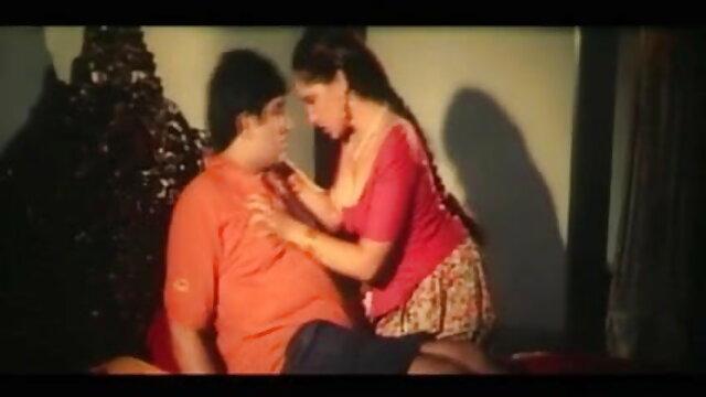 నా భార్య తెలుగు sexx తో ఉన్నాను.