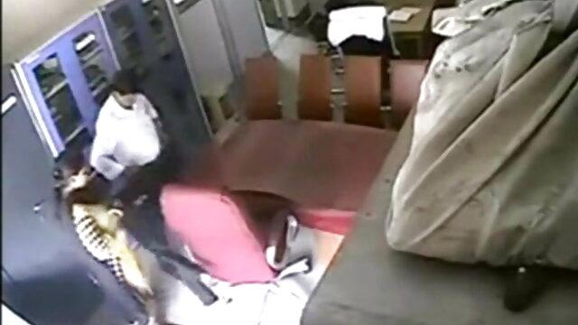 ఒక ప్రైవేట్ కామ్ తెలుగు న్యూ సెక్స్ వీడియో మీద మూడు ధ్వనించే వాస్తవమైన వ్యాఖ్యలు చాట్